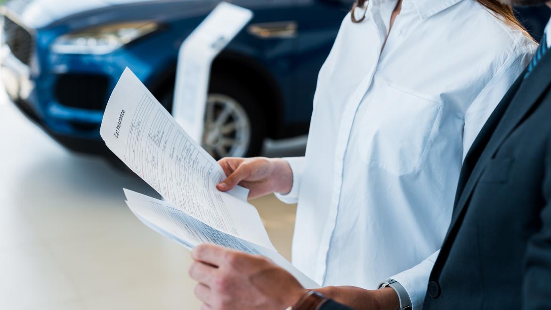 Auto <br><span>Insurance</span>