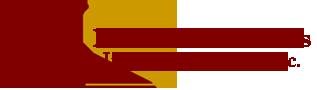Kleve-n-assoc-logo