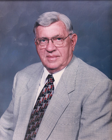 Herbert C. Kleve - Founder