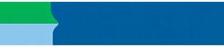 Goodville Mutual Insurance Logo