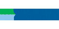 Goodville Mutual Logo