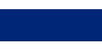 Untied Healthcare Logo