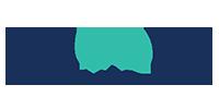Encova life logo