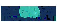 Encova Insurance logo